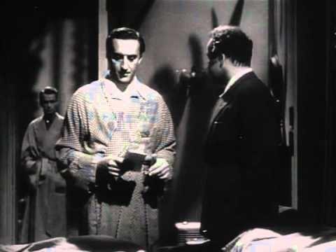 The Black Cat (1941 film) TheBlackCat1941 MovieTrailer YouTube