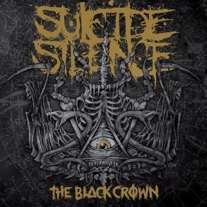 The Black Crown httpsuploadwikimediaorgwikipediaen664SS