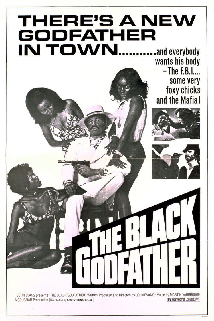 The Black Godfather wwwgstaticcomtvthumbmovieposters74938p74938