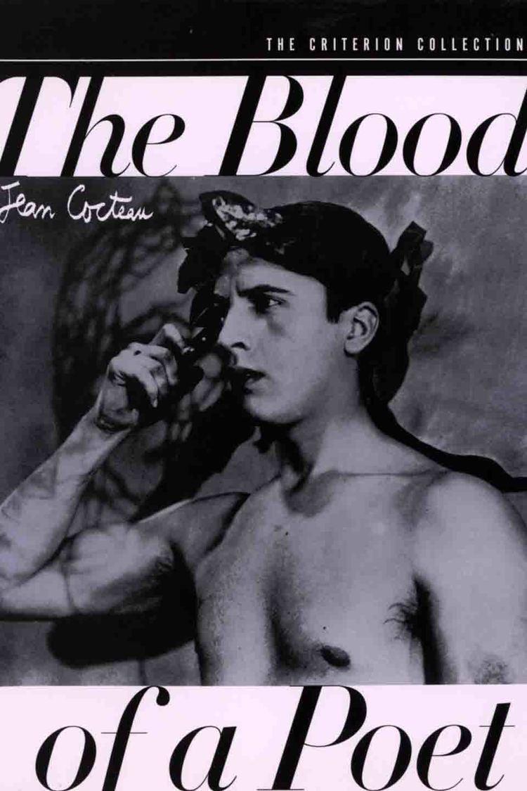 The Blood of a Poet wwwgstaticcomtvthumbdvdboxart9848p9848dv8