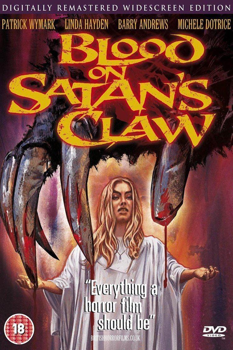 The Blood on Satan's Claw wwwgstaticcomtvthumbdvdboxart5406p5406dv8
