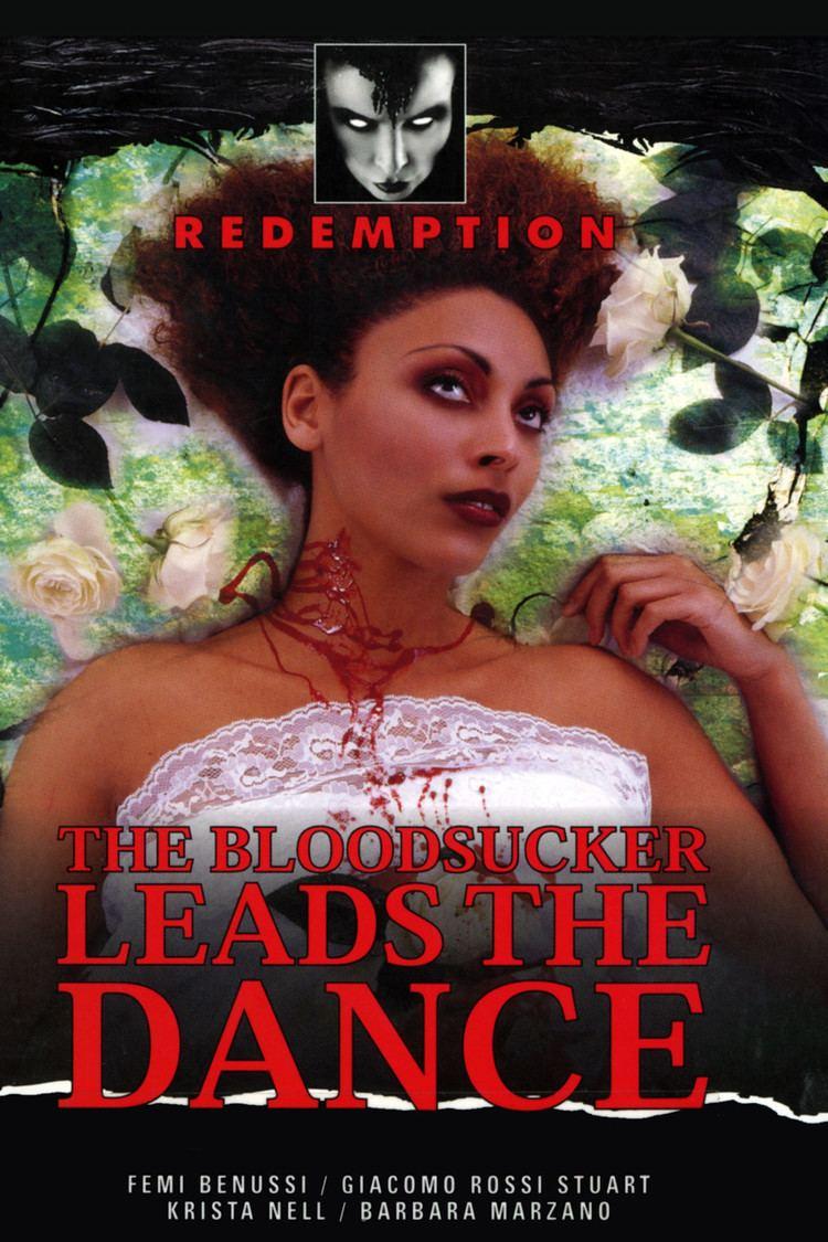 The Bloodsucker Leads the Dance wwwgstaticcomtvthumbdvdboxart34474p34474d