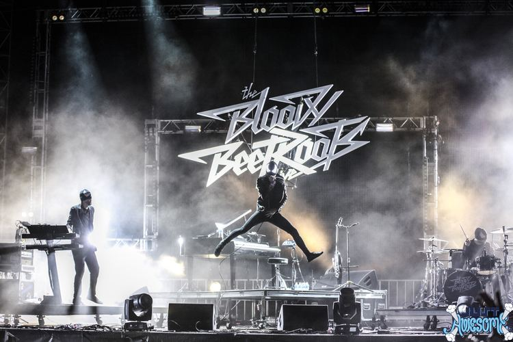 The Bloody Beetroots 17 Best images about The Bloody Beetroots on Pinterest Desert