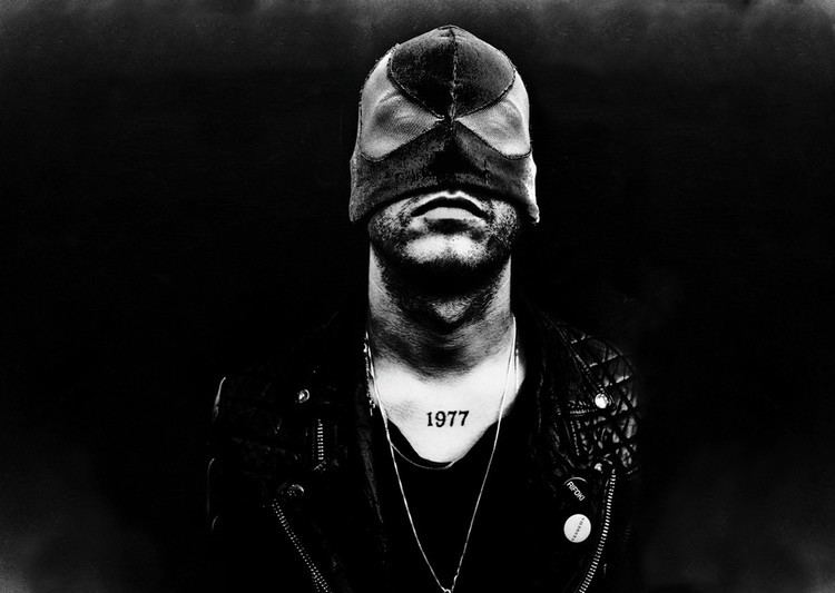 The Bloody Beetroots Tonight The Bloody Beetroots Buffablog