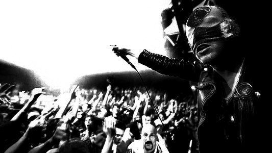 The Bloody Beetroots httpsa4imagesmyspacecdncomimages032998a5d