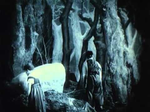 The Blue Bird (1918 film) The Blue Bird 1918 YouTube
