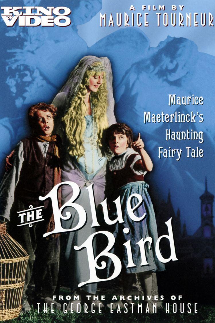 The Blue Bird (1918 film) wwwgstaticcomtvthumbdvdboxart193914p193914