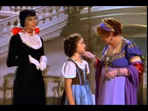The Blue Bird (1940 film) The Blue Bird 1940 YouTube YouTube YouTube