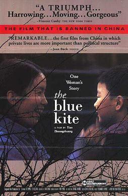 The Blue Kite httpsuploadwikimediaorgwikipediaen88dBlu