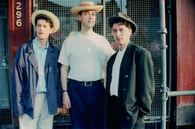 The Blue Nile Interview Ken Sweeney on In Search of The Blue Nile Glasgowist