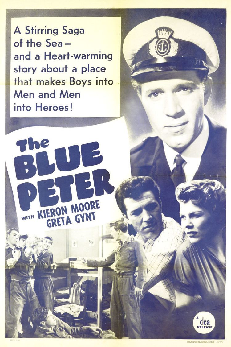 the-blue-peter-1955-film-8bab5114-1020-4