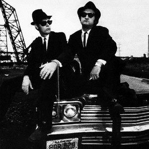 The Blues Brothers httpsuploadwikimediaorgwikipediaenff5Blu
