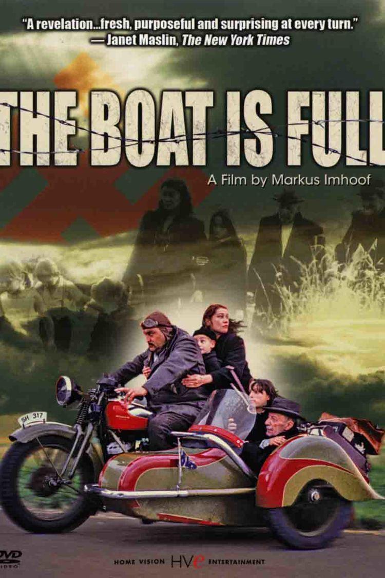 The Boat Is Full wwwgstaticcomtvthumbdvdboxart7634p7634dv8