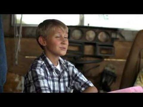 The Boathouse Detectives The Boathouse Detectives 2014 Family YouTube