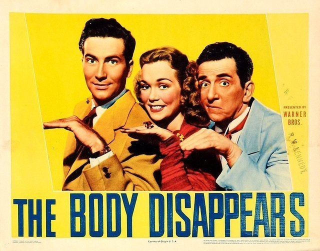 The Body Disappears httpsthemotionpicturesfileswordpresscom2013