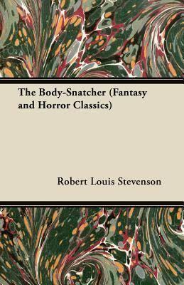 The Body Snatcher t0gstaticcomimagesqtbnANd9GcSHIdHqVatXGV0i3