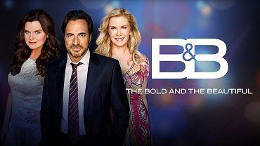 The Bold and the Beautiful The Bold and The Beautiful CBScom