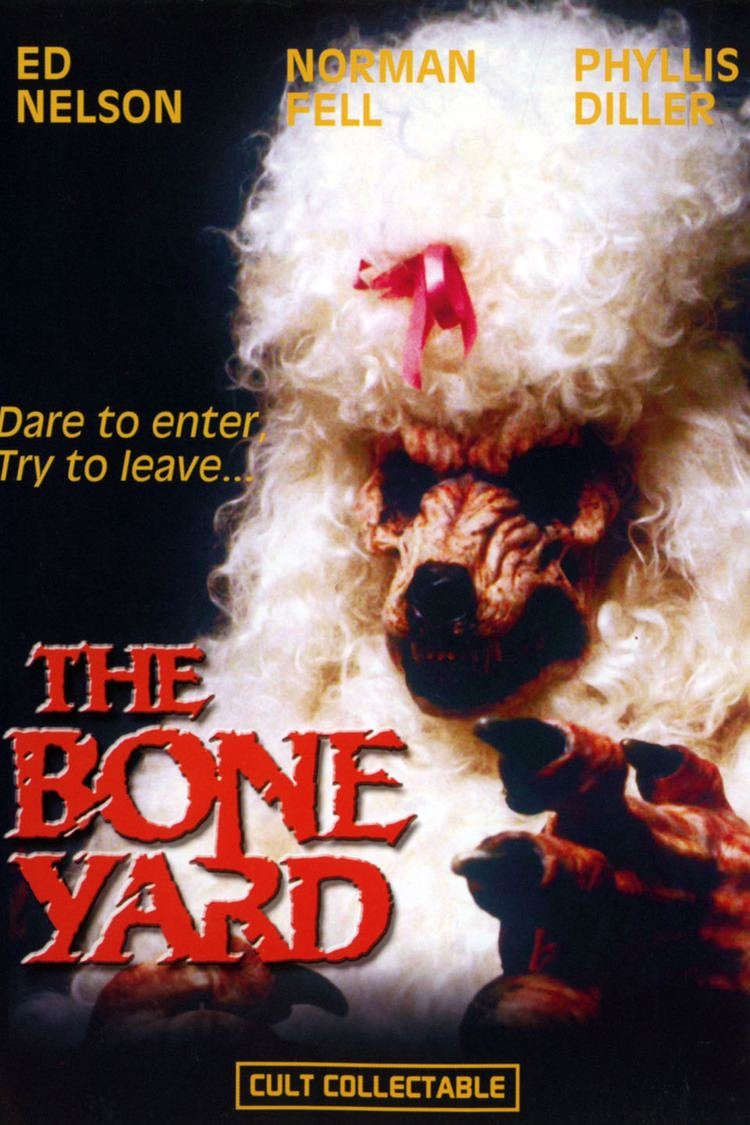 The Boneyard wwwgstaticcomtvthumbdvdboxart13490p13490d
