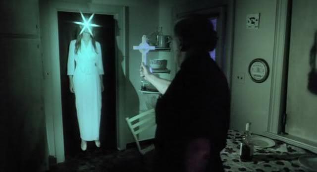 The Boogeyman (1980 film) Ulli Lommel The Boogeyman 1980 Cinema of the World