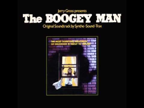 The Boogeyman (1980 film) The Boogeyman 1980 full soundtrack Composed by Tim Krog YouTube