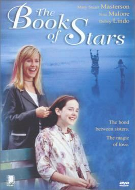 The Book of Stars movie poster
