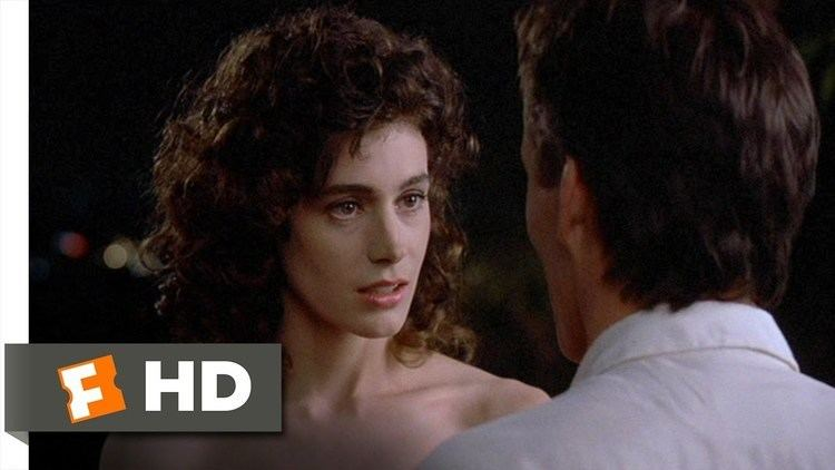 The Boost The Boost 611 Movie CLIP The First Taste 1988 HD YouTube
