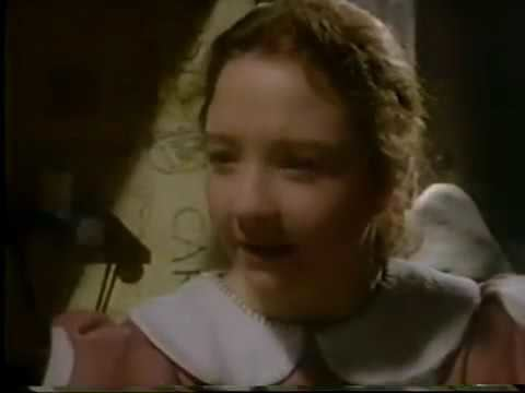 The Borrowers (miniseries) The Borrowers 1992 Part 1 YouTube
