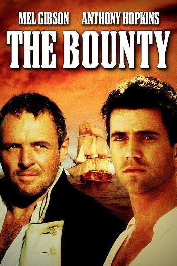 Bounty The Bounty Film TV Tropes