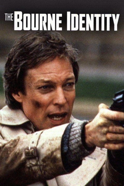 The Bourne Identity (1988 film) wwwgstaticcomtvthumbtvbanners10438858p10438
