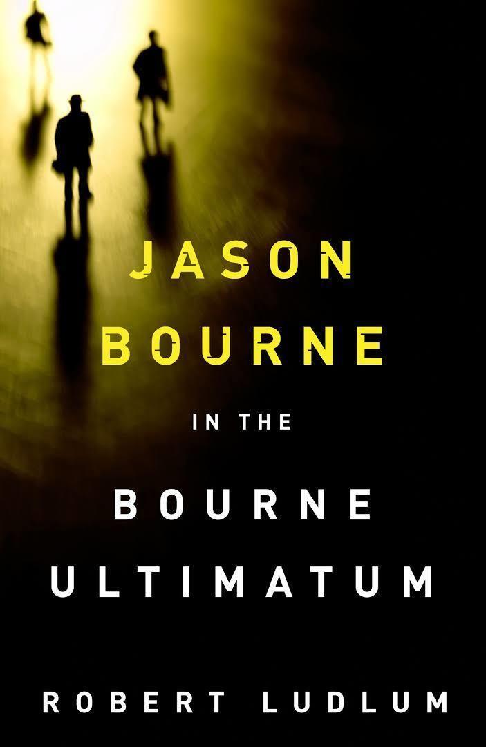 The Bourne Ultimatum t1gstaticcomimagesqtbnANd9GcSWkpPvu4sLbTI3nf
