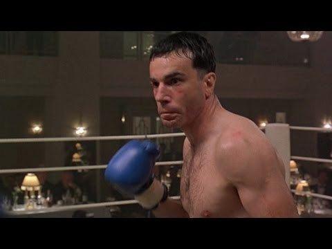 The Boxer (1997 film) The Boxer 1997 Trailer YouTube