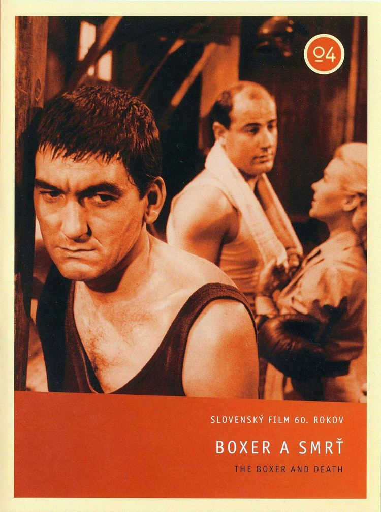 The Boxer and Death 1bpblogspotcomzJA6E5kJ8w0TrrGaAmkIAIAAAAAAA