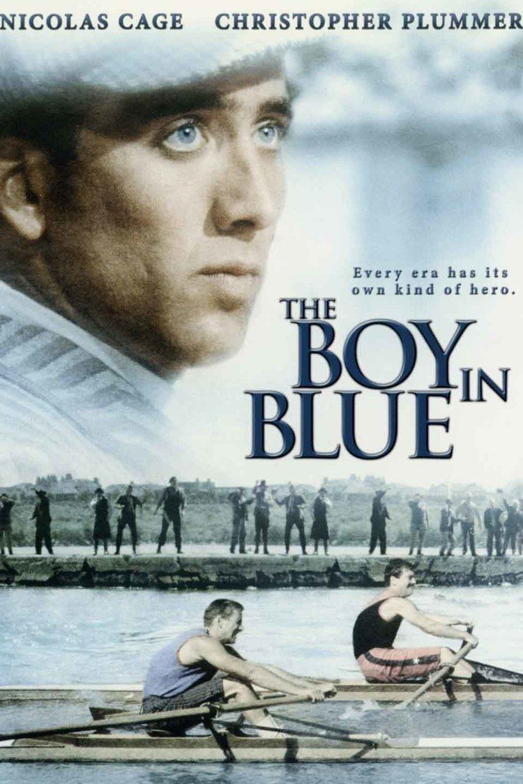 The Boy in Blue (1986 film) wwwgstaticcomtvthumbdvdboxart9024p9024dv8