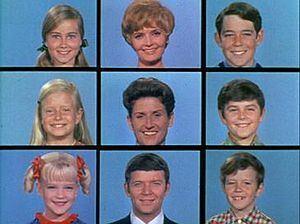 The Brady Bunch List of The Brady Bunch characters Wikipedia