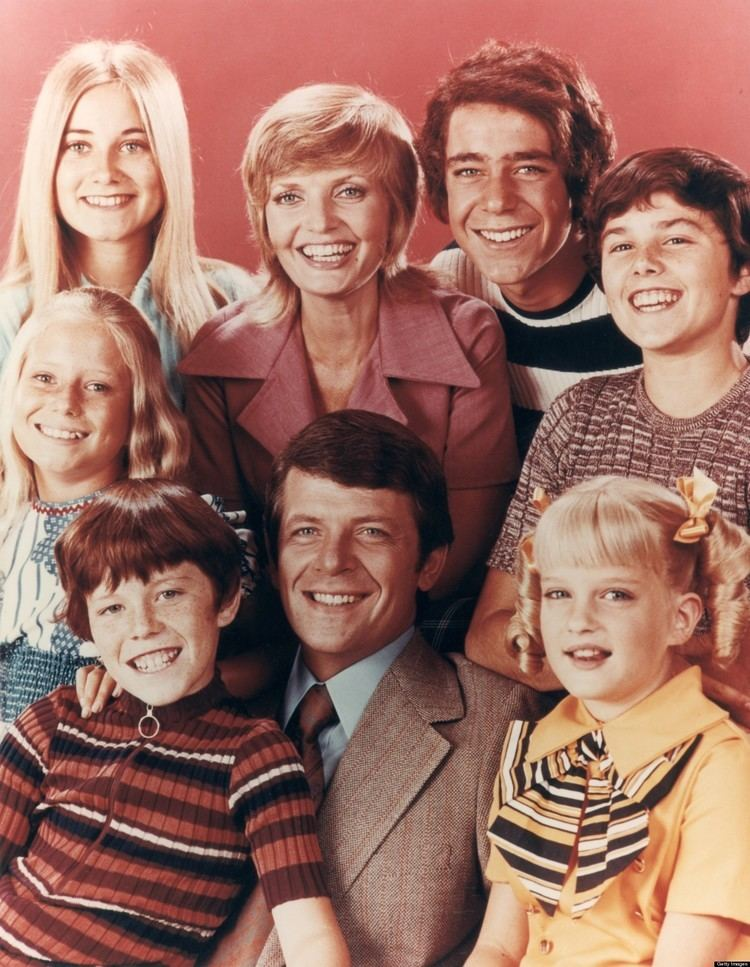 The Brady Bunch The Brady Brunch Cast Where Are They Now The Huffington Post