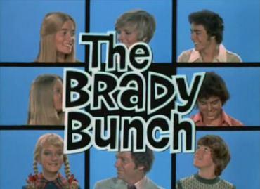 The Brady Bunch The Brady Bunch Wikipedia