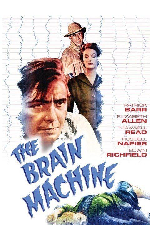 The Brain Machine (film) wwwgstaticcomtvthumbmovieposters39253p39253