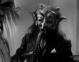 The Brainiac Mad Mad Mad Mad Movies The Brainiac 1962 or Brains is Brain Food