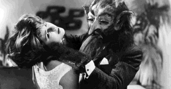 The Brainiac Brainiac the strange Mexican movie that inspired Frank Zappas