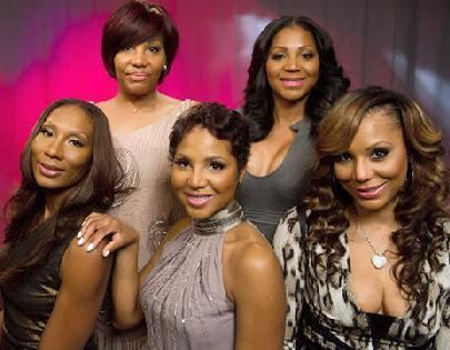 The Braxtons 1000 ideas about The Braxtons on Pinterest Best leather sofa