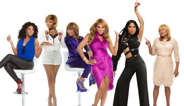 The Braxtons What Happened to the Braxtons JetMagcom