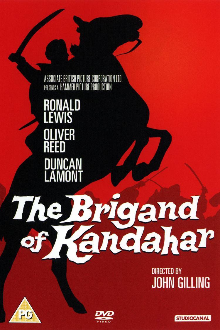 The Brigand of Kandahar wwwgstaticcomtvthumbdvdboxart37758p37758d