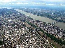 The Bronx httpsuploadwikimediaorgwikipediacommonsthu