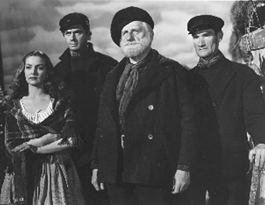 The Brothers (1947 film) Film Reviews Movie Showtimes The Brothers
