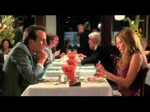 The Brothers Solomon The Brothers Solomon 2007 HD Trailer Will Arnett Will Forte Jenna