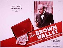 The Brown Wallet httpsd1k5w7mbrh6vq5cloudfrontnetimagescache
