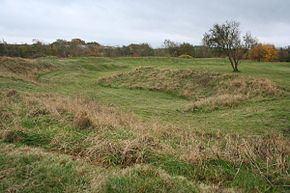 The Bull Ring httpsuploadwikimediaorgwikipediacommonsthu