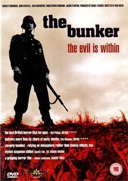 The Bunker (2001 film) The Bunker 2001 film Wikipedia