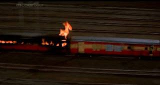 bollywooddeewana The Burning Train 1980