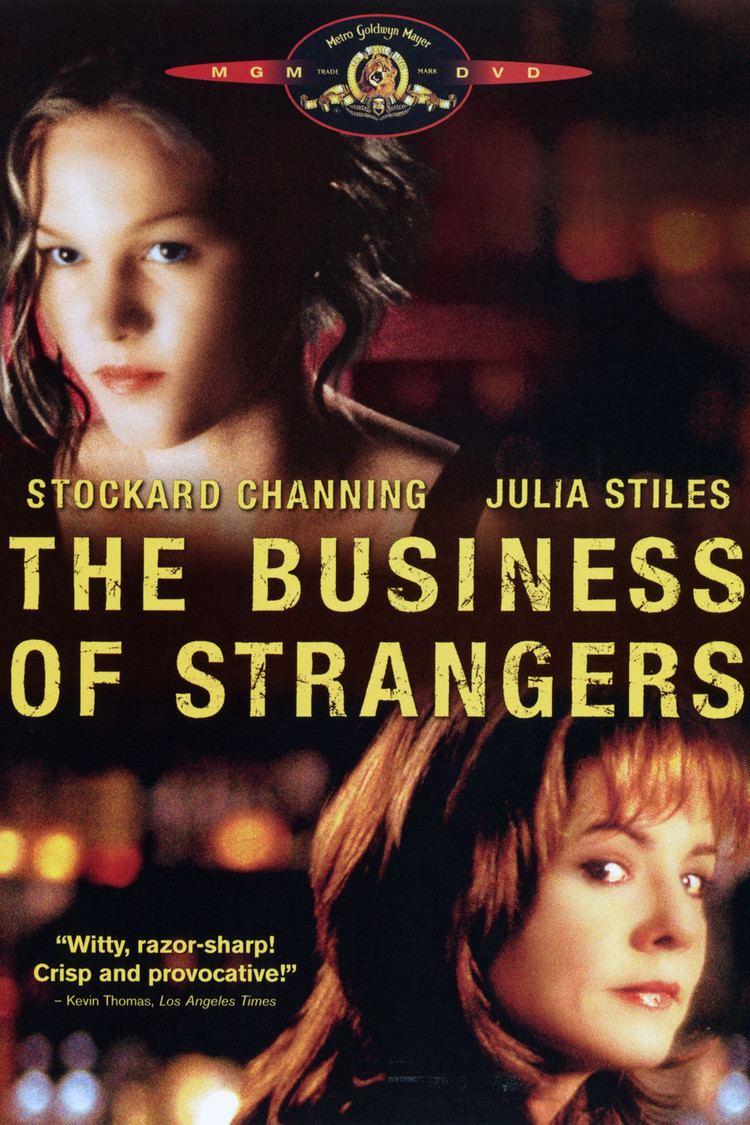 The Business of Strangers wwwgstaticcomtvthumbdvdboxart27372p27372d